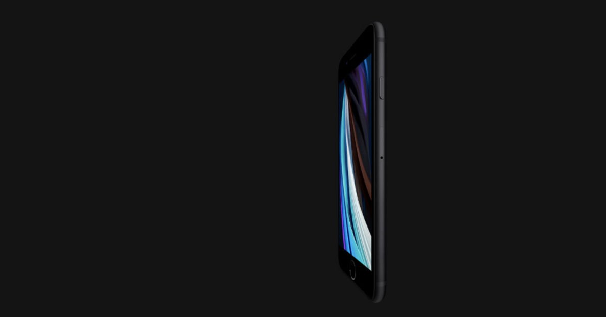 2020 model iphone bu fiyatla geldi 2020 iPhone bu fiyatla geldi